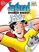 Jugheadn 140- Archies Pal