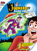 Jugheads Double Digest - 141