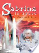 Sabrina 39