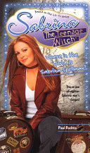 Sabrina- The Teenage Witch- 47