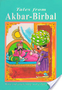 Bets Of Akbar And Birbal